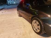 Томск Avensis 1999
