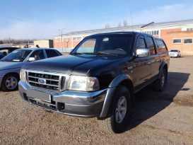 Армавир Ranger 2005