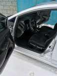 Honda Civic, 2009 год, 535 000 руб.