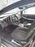 Mazda CX-7, 2008 год, 499 000 руб.