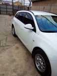 Opel Insignia, 2012 год, 670 000 руб.