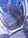 Volvo XC90, 2004 год, 550 000 руб.