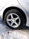 Toyota Allion, 2013 год, 1 050 000 руб.