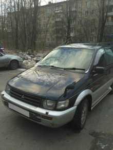 Селятино RVR 1993