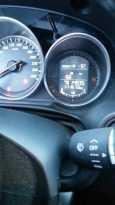 Mazda CX-5, 2014 год, 1 100 000 руб.
