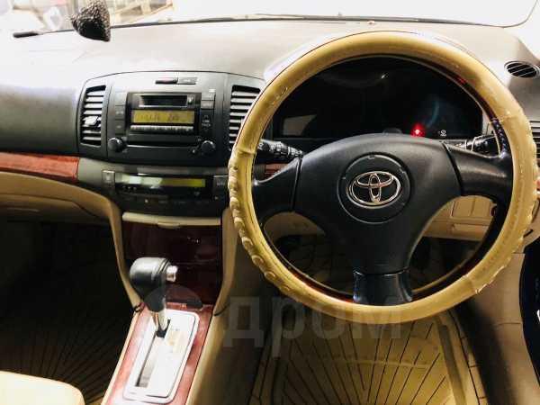 Toyota Premio, 2002 год, 340 000 руб.