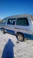 Toyota Master Ace Surf, 1985 год, 80 000 руб.