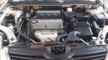 Mitsubishi Galant, 2006 год, 350 000 руб.