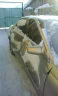 Cadillac Seville, 1995 год, 70 000 руб.
