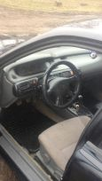 Mazda 626, 1992 год, 95 000 руб.