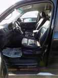 Volkswagen Amarok, 2011 год, 999 000 руб.