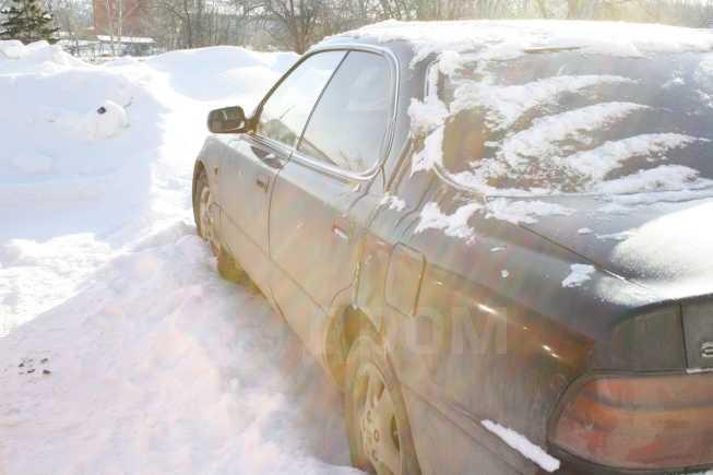 Toyota Windom, 1995 год, 85 000 руб.