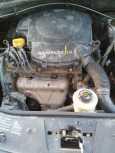 Renault Sandero, 2011 год, 250 000 руб.