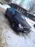 Mercedes-Benz E-Class, 2002 год, 350 000 руб.
