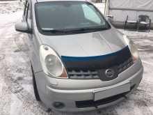 Частные авто объявления волжск дать объявление об продажи дачи