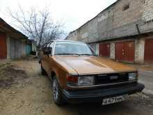Севастополь Carina 1980