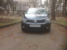 Авто ру ставропольский край авто с пробегом частные объявления доска объявлений музыка