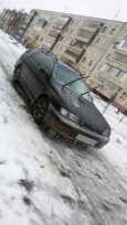 Toyota Caldina, 1996 год, 245 000 руб.