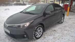 Подать объявление о продаже автомобиля в ульяновске работа 74 ru челябинск подать объявление бесплатно