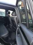 BMW X3, 2013 год, 1 600 000 руб.