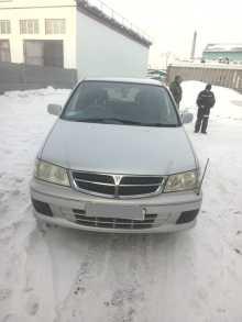 Прокопьевск Presage 2000