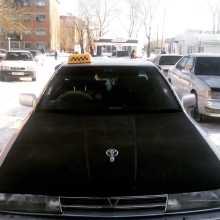 Горняк Vista 1988