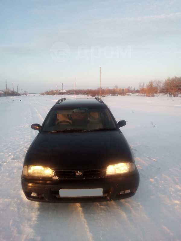 Nissan Avenir, 1996 год, 120 000 руб.