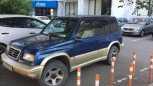 Suzuki Vitara, 1995 год, 195 000 руб.