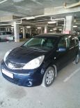 Nissan Note, 2011 год, 330 000 руб.