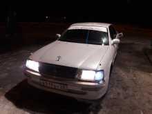 Белогорск Crown 1992