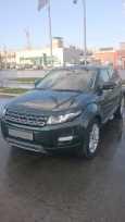 Land Rover Range Rover Evoque, 2011 год, 1 050 000 руб.