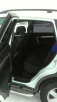 Chevrolet Captiva, 2013 год, 870 000 руб.