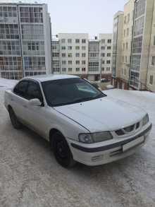 Иркутск Sunny 2000