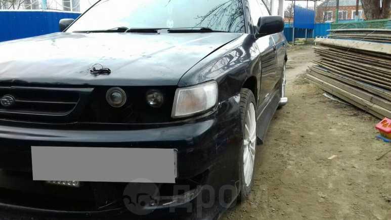 Subaru Legacy, 1992 год, 99 000 руб.