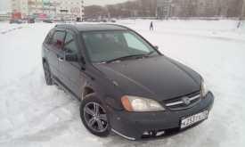 Томск Avancier 1999