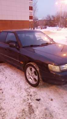Иркутск Legacy 1995