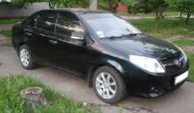 Керчь MK 2012