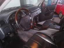 Подать объявление о продаже авто в городе омске бесплатно куплю пиломатериал объявления 2010 года