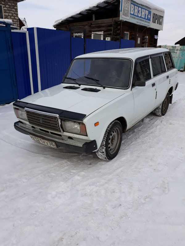Лада 2104, 2011 год, 159 000 руб.