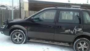 Барнаул RVR 1994