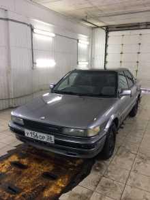 Иркутск Sprinter 1987