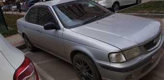 Краснодар Санни 1999