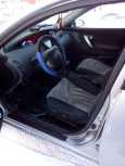Nissan Primera, 2005 год, 385 000 руб.