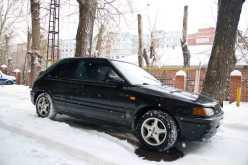 Новосибирск 323 1993