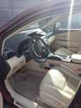 Lexus RX270, 2014 год, 1 900 000 руб.