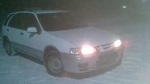 Новоалтайск Pulsar 1998