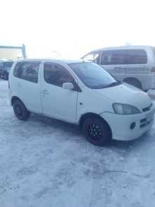 Петропавловск-Кам... YRV 2001