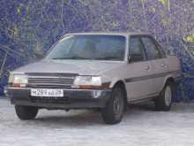 Свободный Corona 1986