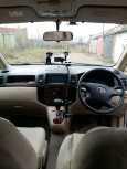 Toyota Corolla Spacio, 2002 год, 327 000 руб.