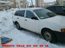 Томск АД 2000